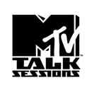 MTV TALK SESSIONS LIVE