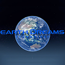 Honda EARTH DREAMS TECHNOLOGY 3D�z���O�����f��